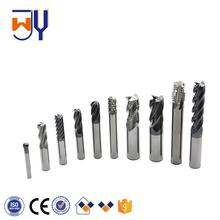 DUBIAN high quality end mills/milling cutter/carbide end mill