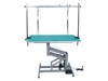 Electric Lifting Grooming Table