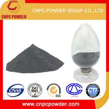new SGS/RoSH/ISO9001 Alloy iron powder for Reducer