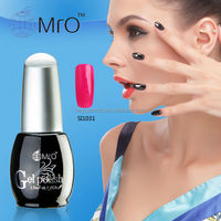 free samples nail art paint uv gel