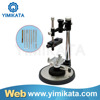 Foshan Yimikata Factory Price Long Warranty Good Quality digital dental x-ray equipment DENTAL VISUALIZER