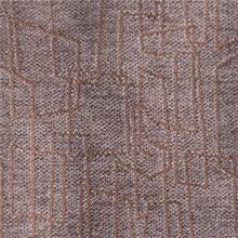 China Supplier High Quality furniture upholstery fabric/upholstery horse hair fabric/tartan plaid upholstery fabric