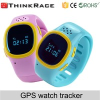 gps gsm chipset for kids gps tracker system PT520