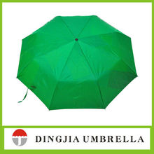 china supplier aluminum frame umbrella