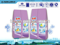 High effective chemical formula of washing powder manufacturers