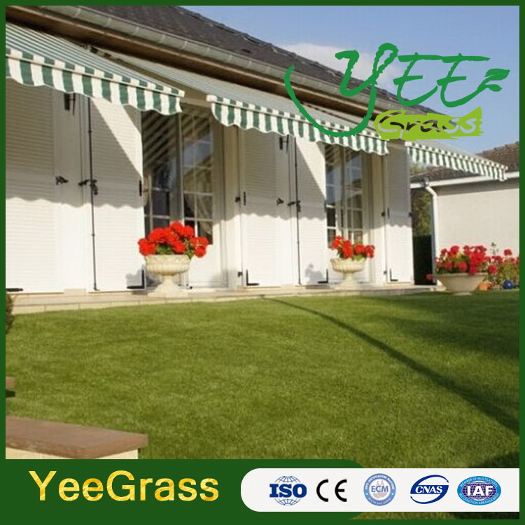 Modern new products cheap artificial playground grass turf