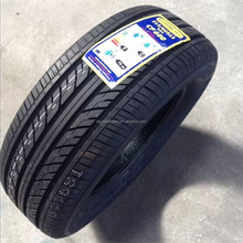 195 60 15 88h new car tire