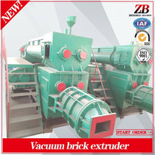 Hot sale in India!! JZK40 clay brick process machine,automatic clay brick manufacturing plant