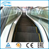 CE Approved Escalator Elevator Manufacture With