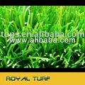 3rd generation synthetic grass for football,sports or landcaping
