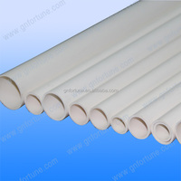 electrical wire pvc pipe price wall mount