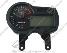 Digital meter for motorcycle EN-125 ,SPEED-200,TX-200