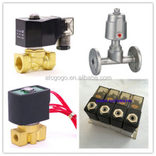proportion valve auto shut off water valve fire sprinkler valve