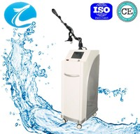 Co2 laser scar removal machine LFS-807+ new products looking for distributers