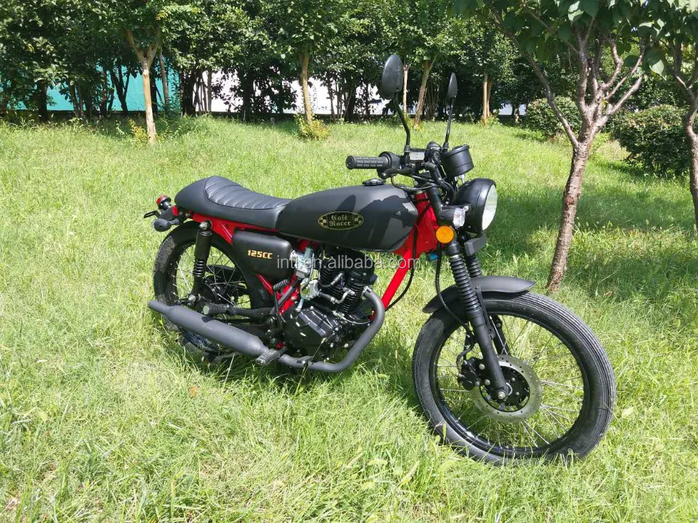 Chinese hot sale cheap classic new design 50cc 125cc 150cc dirt bike motorbike motorcycle 125cc