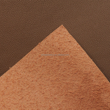 Europa OLZF Microfiber Leather for car upholstery