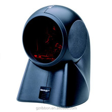 Hot Selling Honeywell MS7120 2d Barcode Scanner
