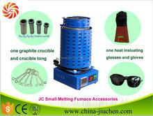 alibaba china supplier,2017 new jewelry melting furnace/ used jewelry casting machine,jewellery equipment tools