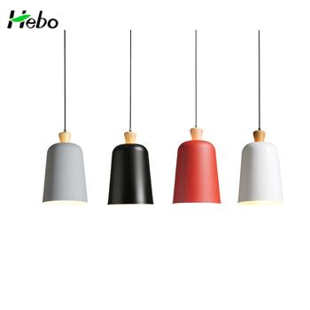 Modern contemporary pendant lightingmetal pendant light buy metal modern contemporary pendant lighting metal pendant light aloadofball Gallery