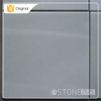Hot Sale Top Quality Best Price Compressed Marble Tile