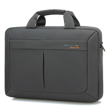 new arrival notebook laptop bag ,top laptop bags