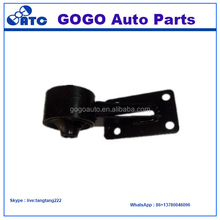 Engine Mounting For Mitsubishi L300 MB436342