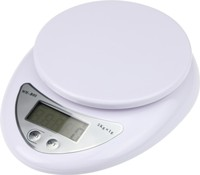 New design electronic camry manual kitchen scale