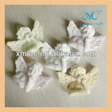 2014 lovely angel home air freshener with long lasting smell