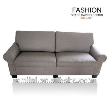 wooden cheap modern high quality sofa bed