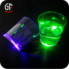 New Products Cool Novelty Products 35ML Shooter Shot Glass