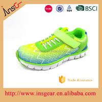 Mens sports out of stock shoes stock shoes for kids shoes stock