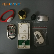 ID 125Khz Tk4100 Em4100 RFID Cabinet Lock for Swimming Pool and Sauna