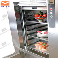 2016 commercial dumbwaiter lift prices