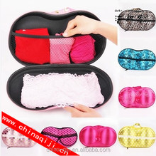 2014 latest new style unique bra storage bag
