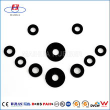 Hot Sale NBR NR silicone epdm rubber gasket