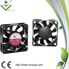 no freon compact cooling fan solar cooler fans tiny motor fan