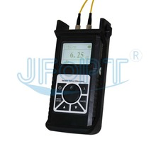JFT-HAT02 Handheld Fiber Optic Variable Attenuator & Digital System of Communication Devices