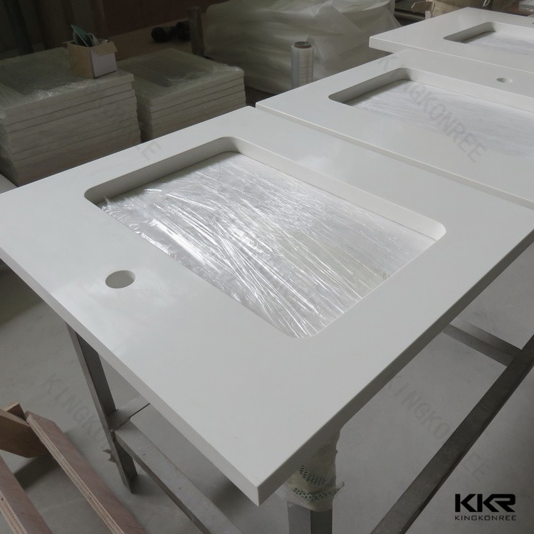 Precut Epoxy Resin Kitchen Agate Countertop Buy Butcher Block Countertops Marble Countertops