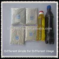 Buy bleaching earth fuller earth for tyre in China on Alibaba.com