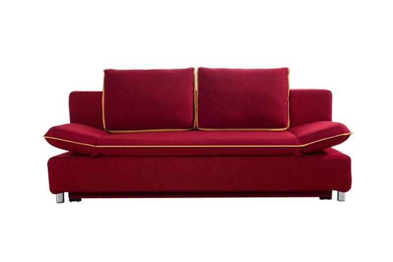 100 sofa bed price irony furniture na double foam sofa bed
