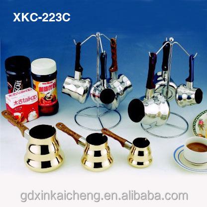 High quality palm restaurant cookware set kitchen for Gambar kitchen set high quality