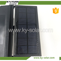 auto car fan ventilation cool solar power small size professional