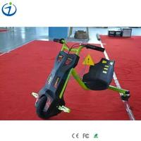 Hot selling Brand new New design for kids Manufacturer price drifting trikes for sale