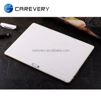 Quad Core IPS Screen Tablet MTK6582 Ultra Slim 9.6 Inch Android Tablet build in 3G GSM