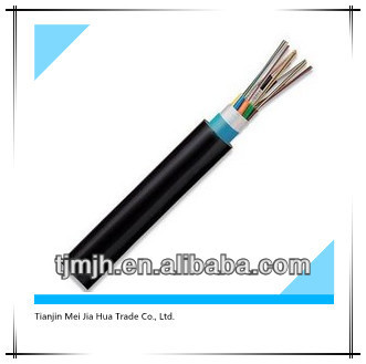 Phosphated Steel Wire for Optical Fiber Cable