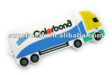 long truck usb gifts