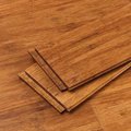 top great best seller indoor carbonized click strand woven bamboo flooring