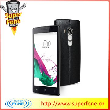 Cheapest original smartphone Z6 4.0 inch android 4.4.2 best mobile phone deals