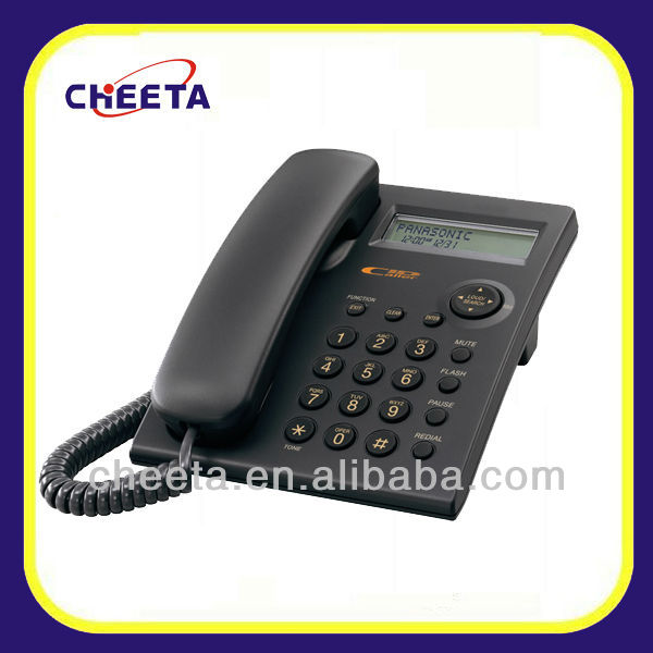 oem telephone company list