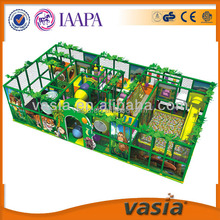2015 Best sale commercial playground equipment for dogs